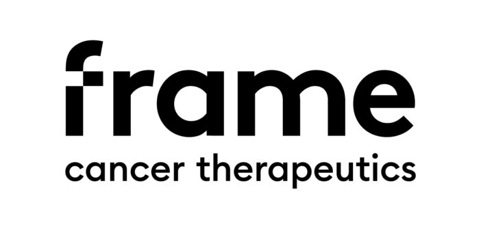 Frame Cancer Therapeutics