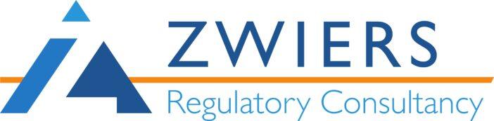 Zwiers Regulatory Consultancy
